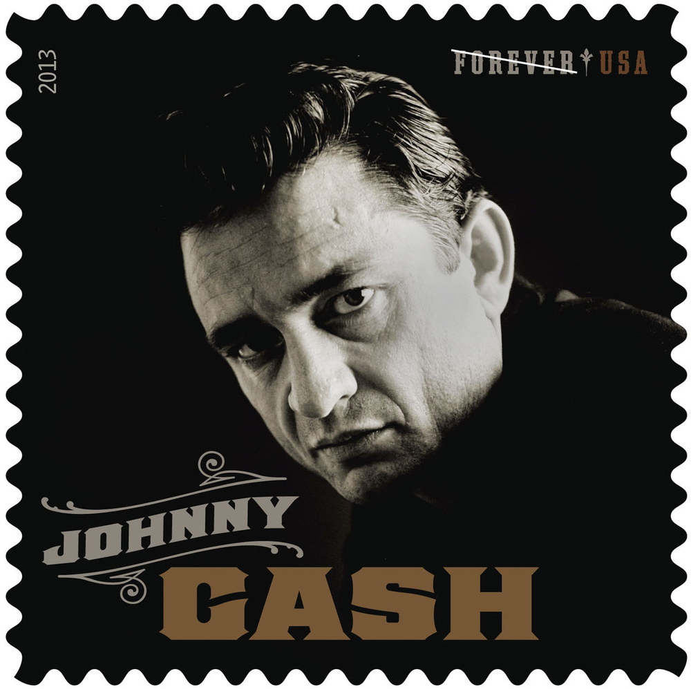 Johnny-Cash-Music-Icon-Forever-Stamp.jpg