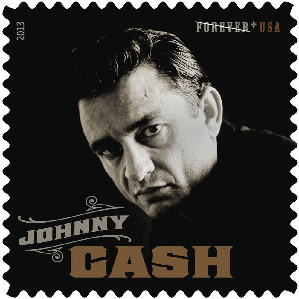 Johnny-Cash-Music-Icon-Forever-Stamp.jpg