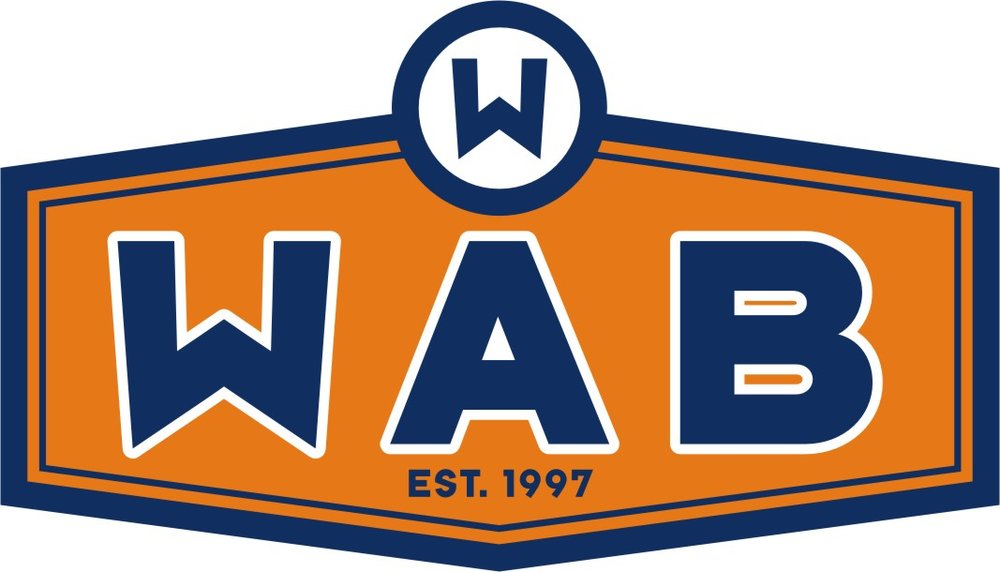 wab logo.jpg