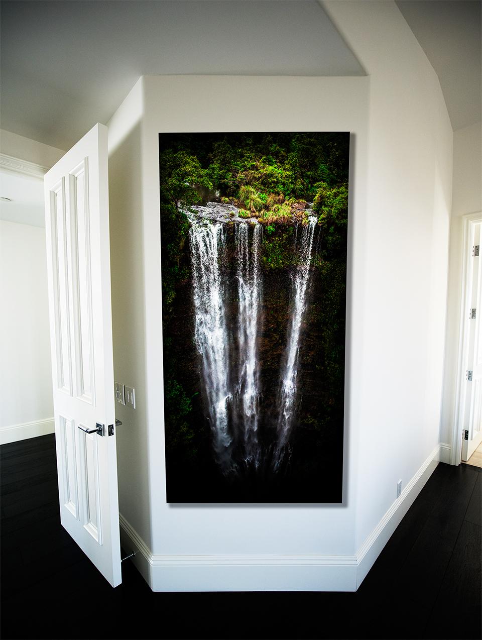 Freefall-Interior.jpg