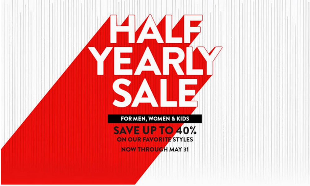 NORDSTROM SALE CLICK HERE!!