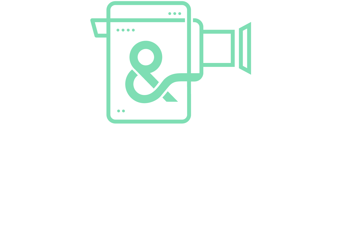 Des Moines Videography | Jack and Jane Studio