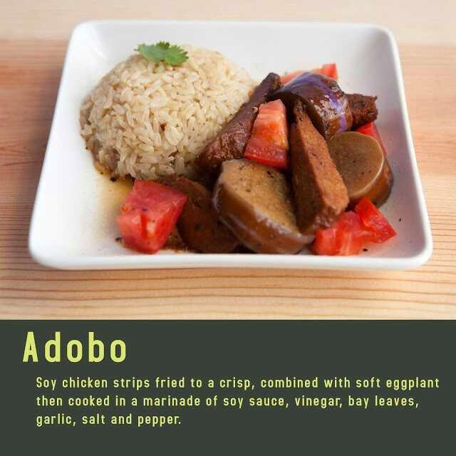 Adobo.jpg