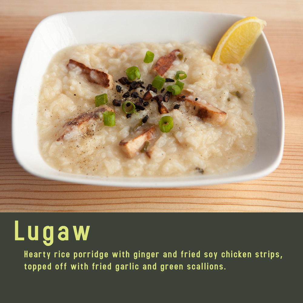 Lugaw-1.jpg