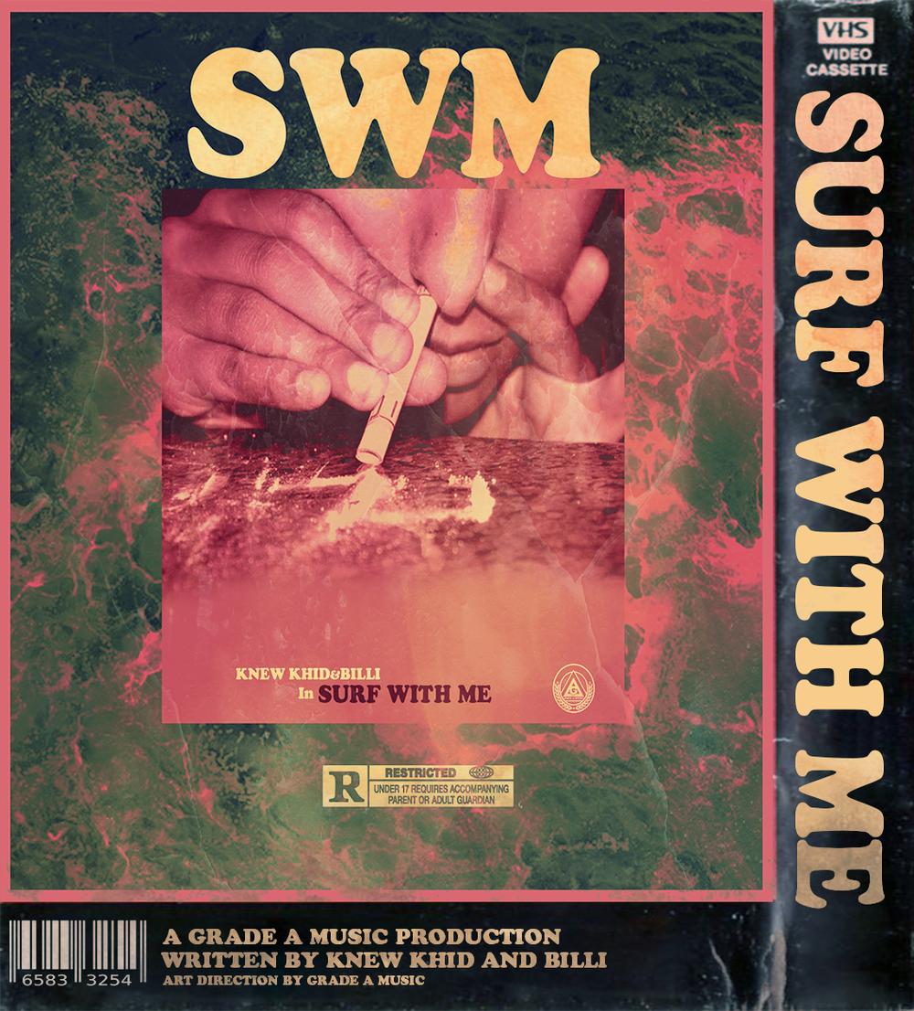 swm-2-full.png