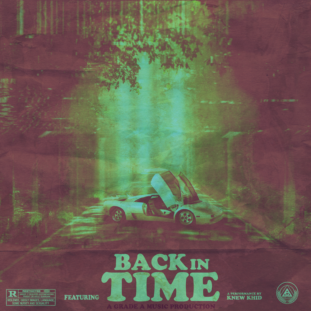 back-in-time.png