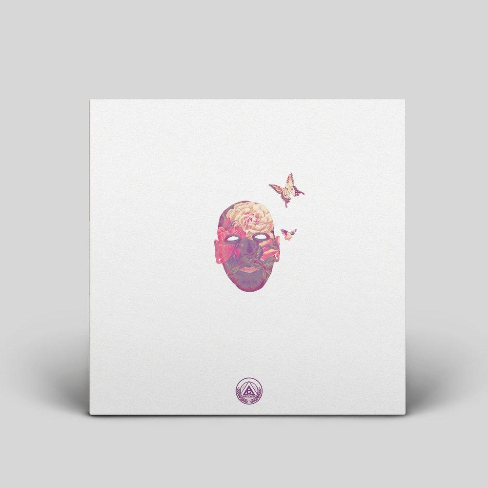 Vinyl-Record-PSD-MockUp-flwr.jpg