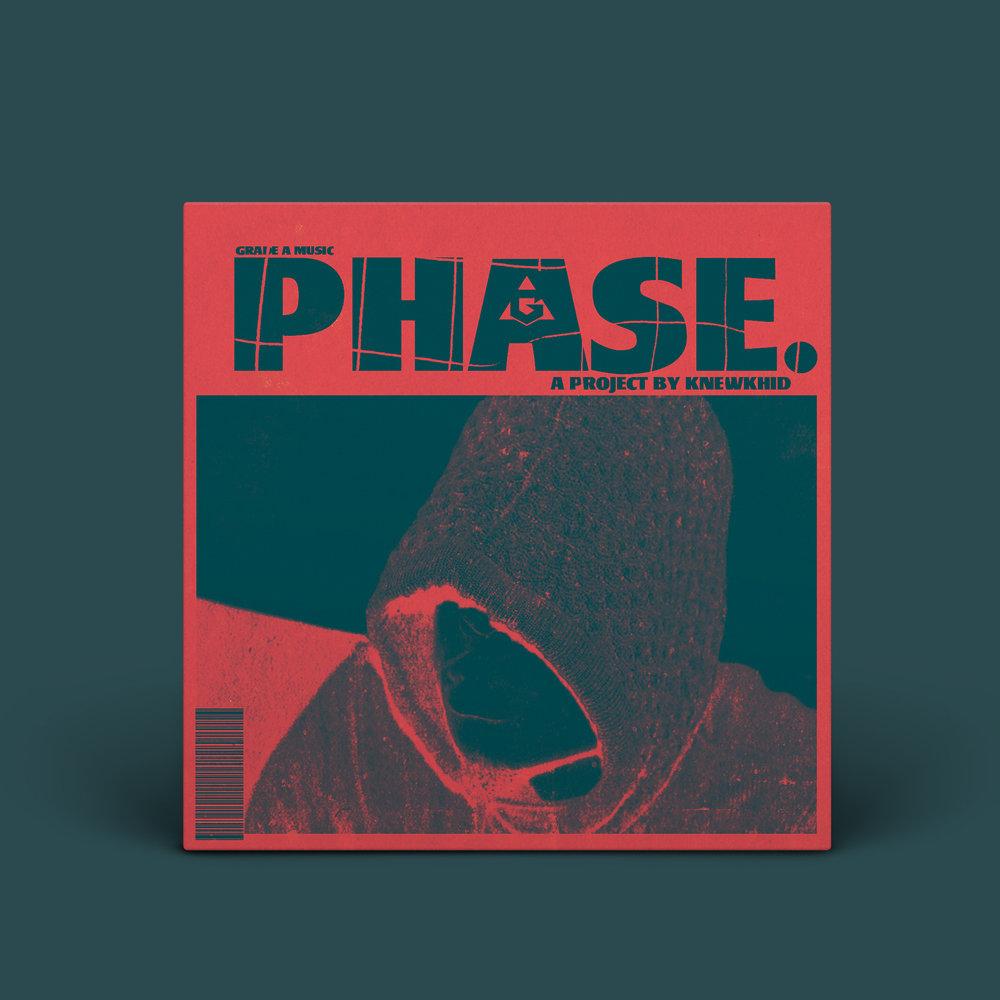 Vinyl-Record-PSD-MockUp-hase.jpg
