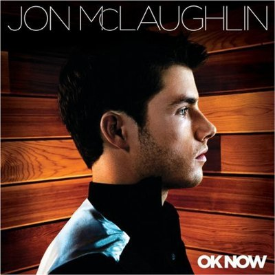Jon McLaughlin OK NOW.jpg