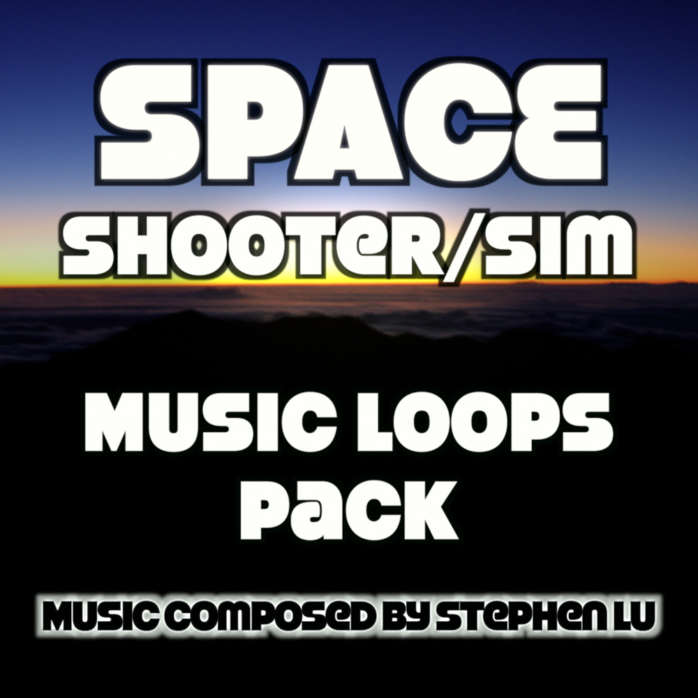 Space Pack FULL.png