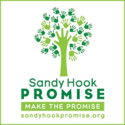 Sandy Hook Promise.jpg