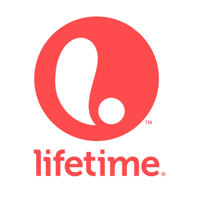 Lifetime.png