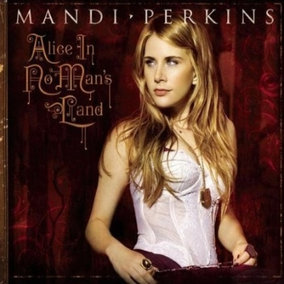 MandiPerkins Alice SQ.jpg