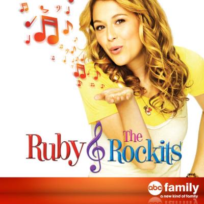 ruby rockits sq.png