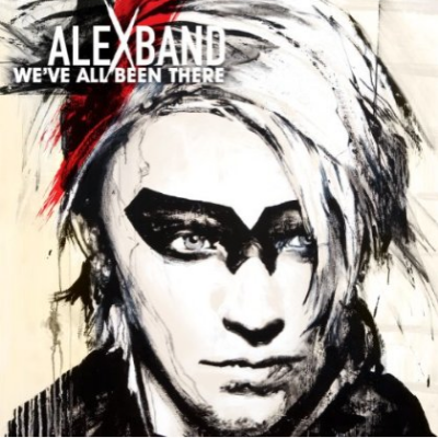 alex band.png