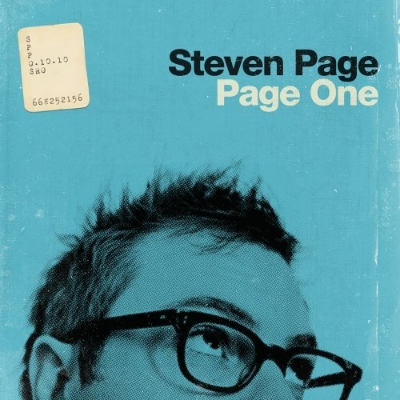 Steven Page One.jpg