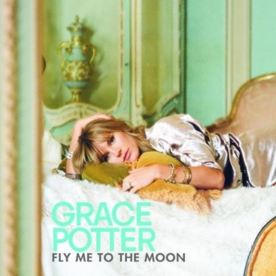 grace potter fly.jpg