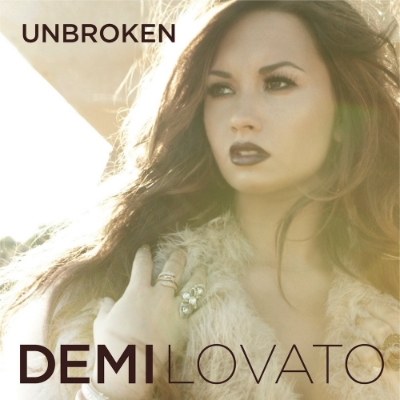 demi unbroken large.jpeg