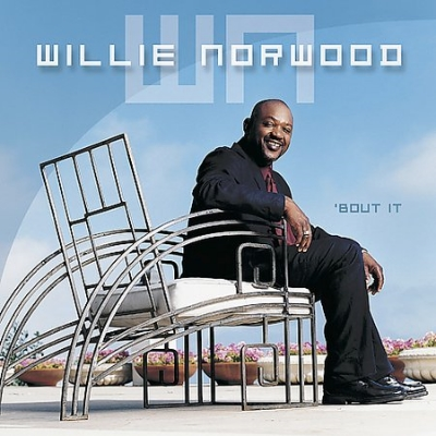WillieNorwood_Cover.jpg