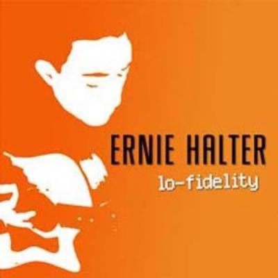 Ernie Halter Lo Fidelity.jpg