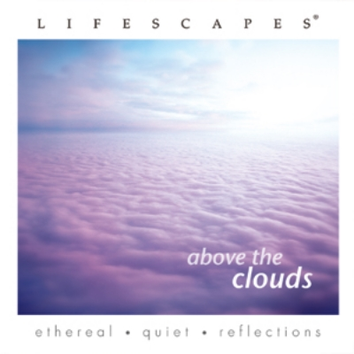 Lifescapes Above Clouds.jpg
