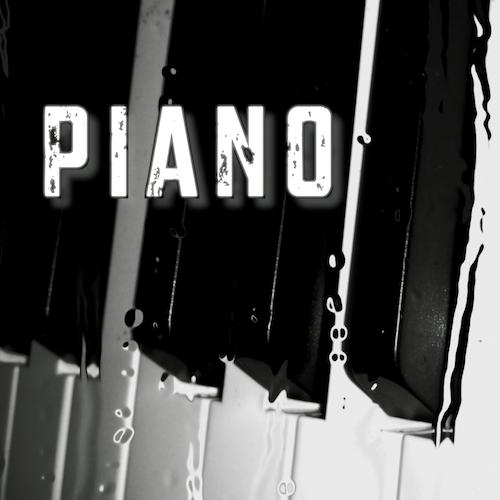 piano 500.png