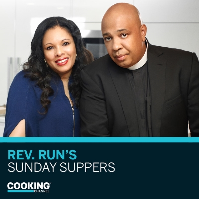 Rev Run's Sunday Suppers SQ.jpg