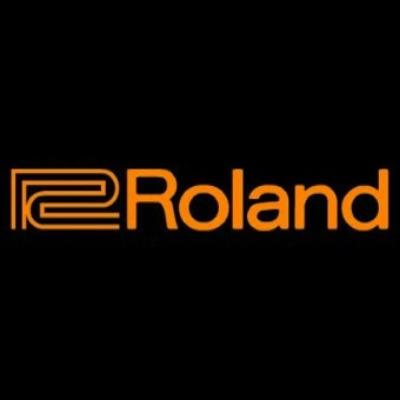 roland logo blk.jpg