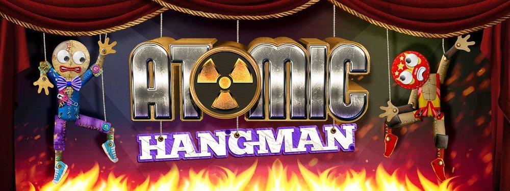 atomic hangman.jpg