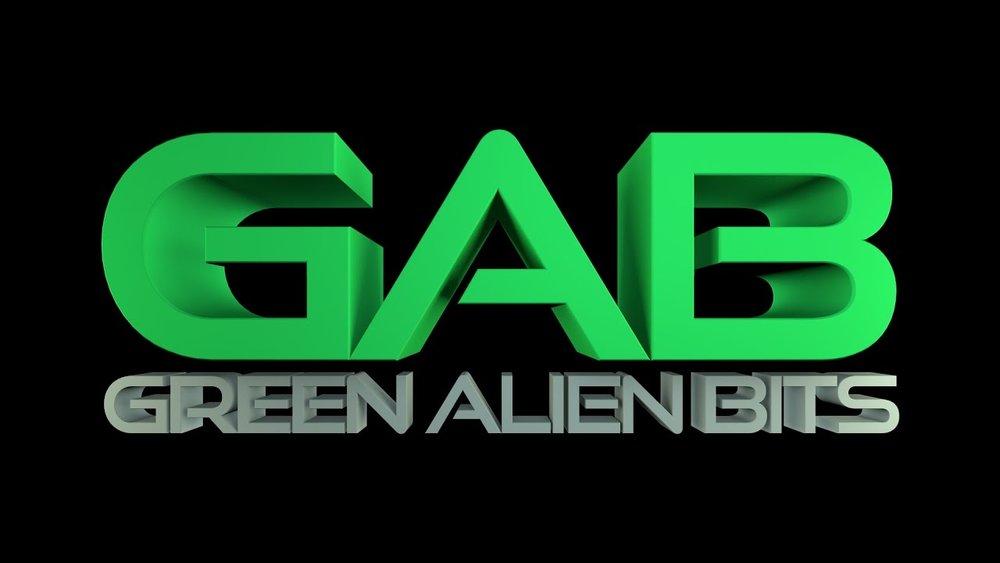 green alien bits.jpg