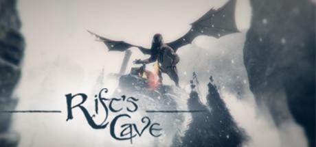 Rift's Cave.jpg