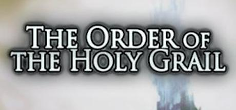 the_order_of_the_holy_grail.jpg
