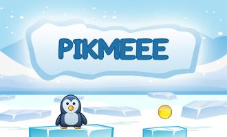 pikmeee.png