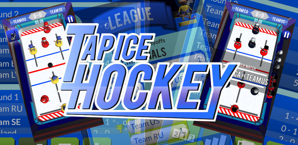 TapIceHockey_Feat_1024x500.jpg