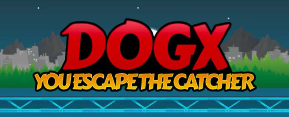 dogx.png