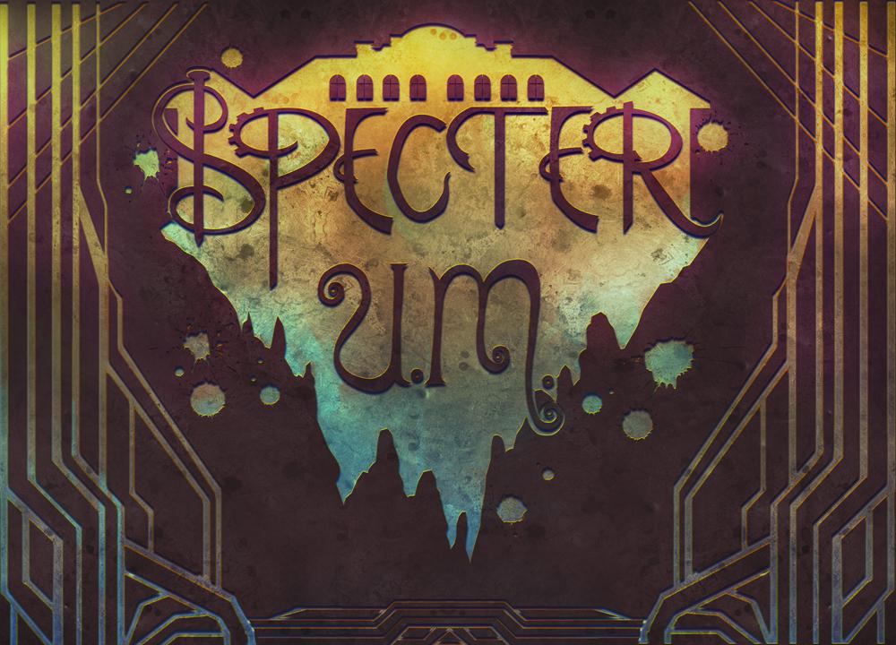 Specter UM.jpg