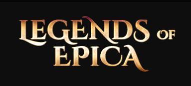 Epica.JPG