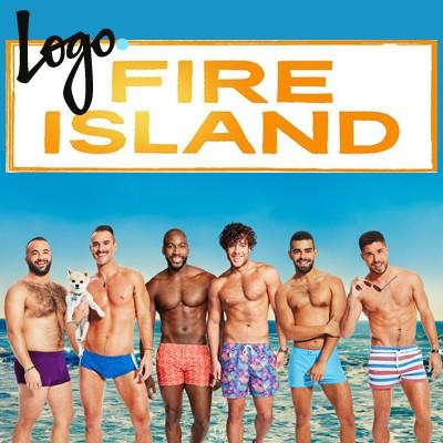 fire island.jpg