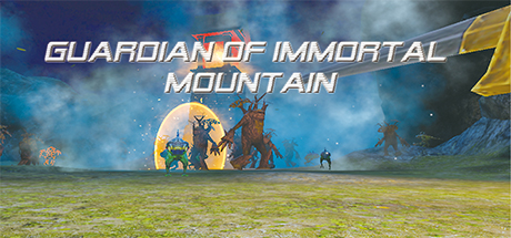Guardian Of Immortal Mountain.jpg