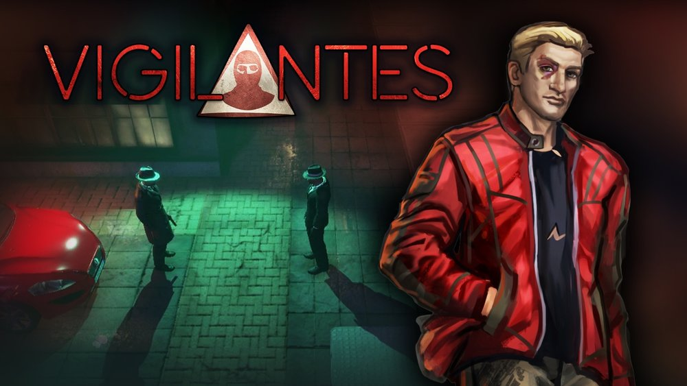 Vigilantes1280.jpg