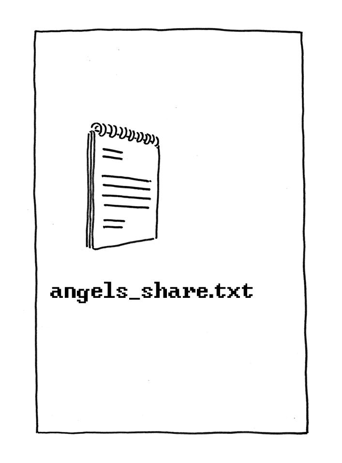 CH5_pg01.jpg