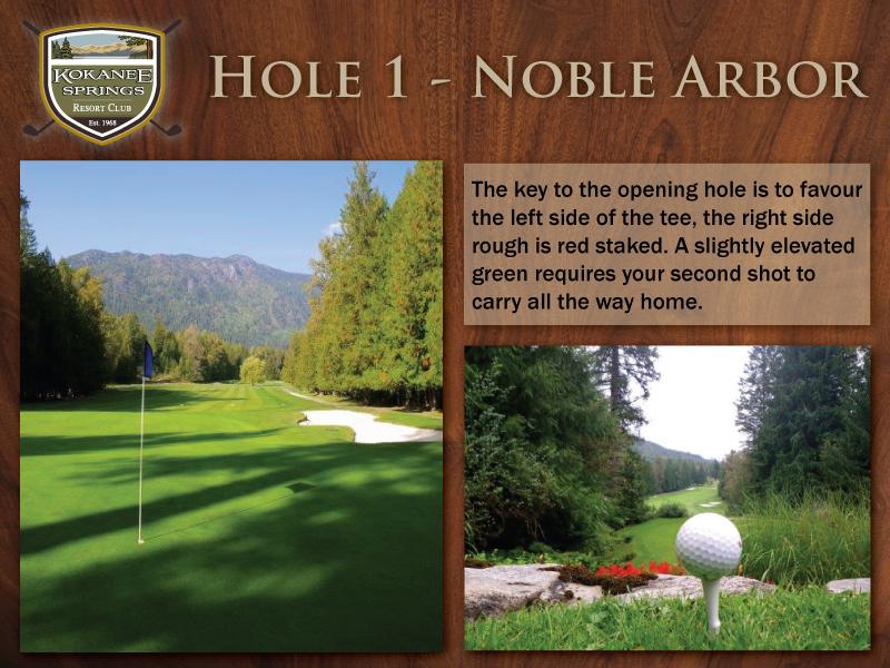 Hole-1---Noble-Arbor.jpg