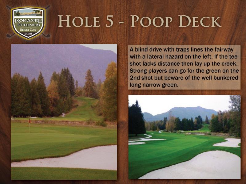 Hole-5---Poop-Deck.jpg