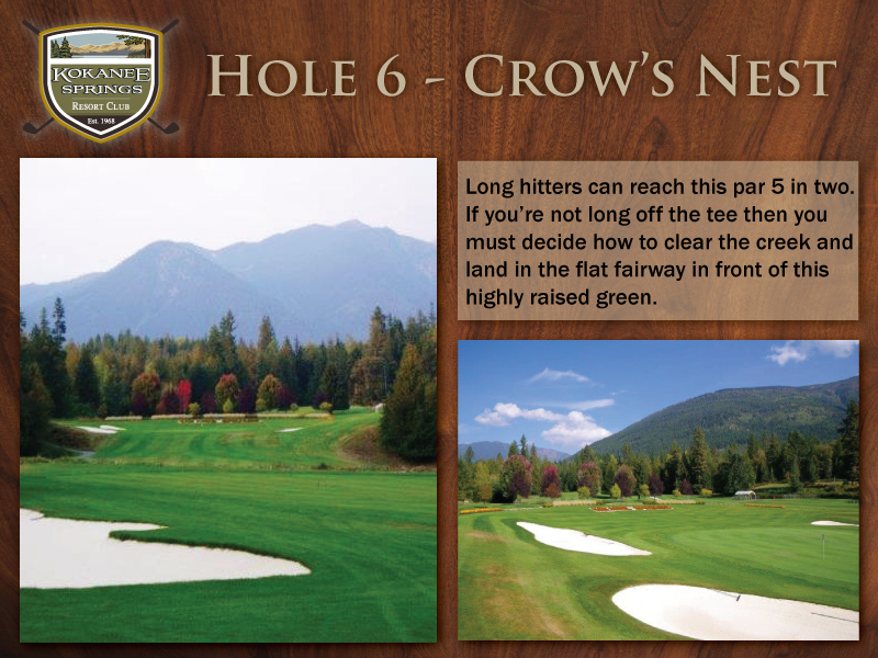 Hole-6---Crow's-Nest.jpg
