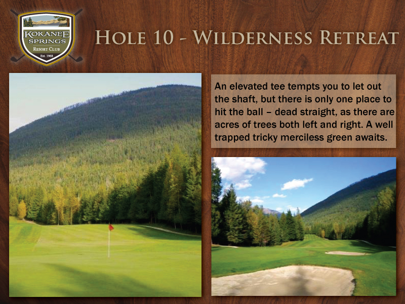 Hole-10-Wilderness-Retreat.jpg