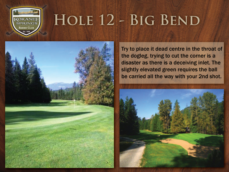 Hole-12---Big-Bend.jpg
