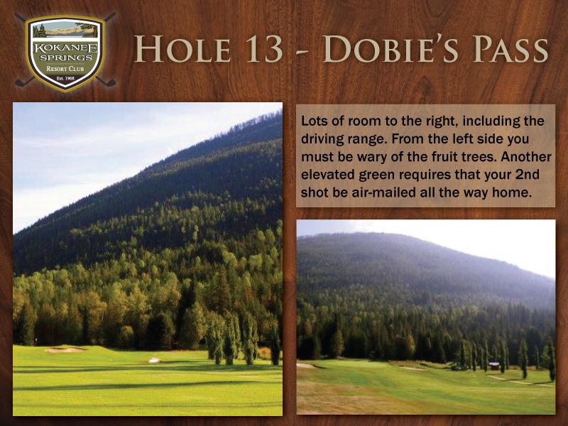 Hole-13-Dobies-Pass.jpg