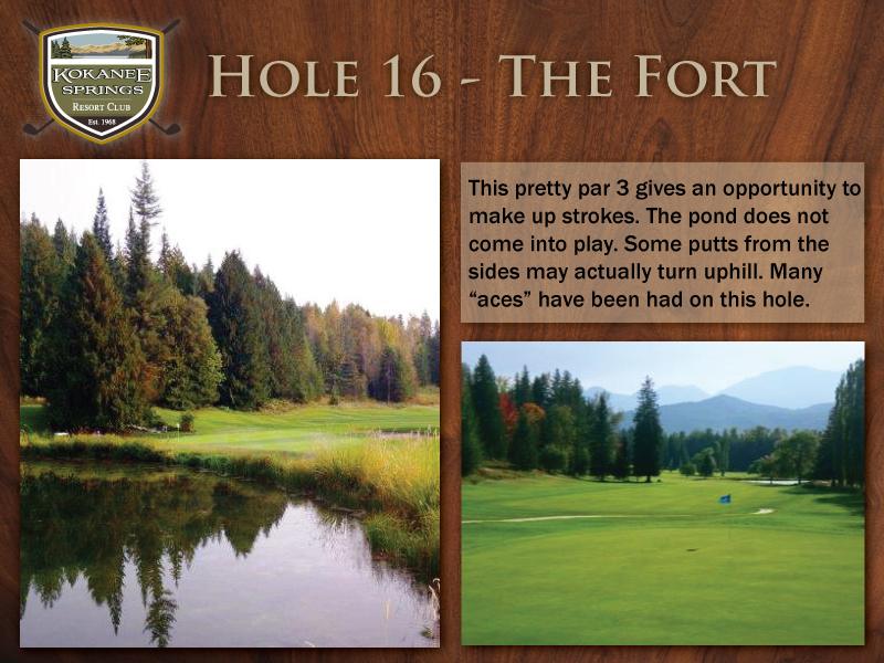 Hole-16---The-Fort.jpg