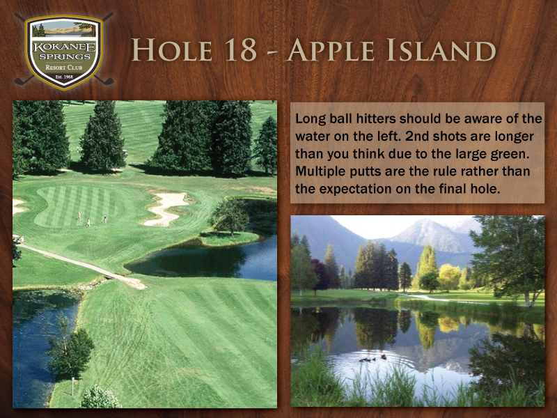 Hole-18---Apple-Island.jpg