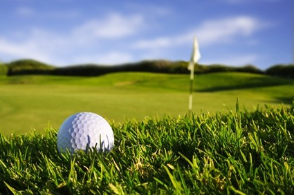 golf_ball_son_close_up.jpg